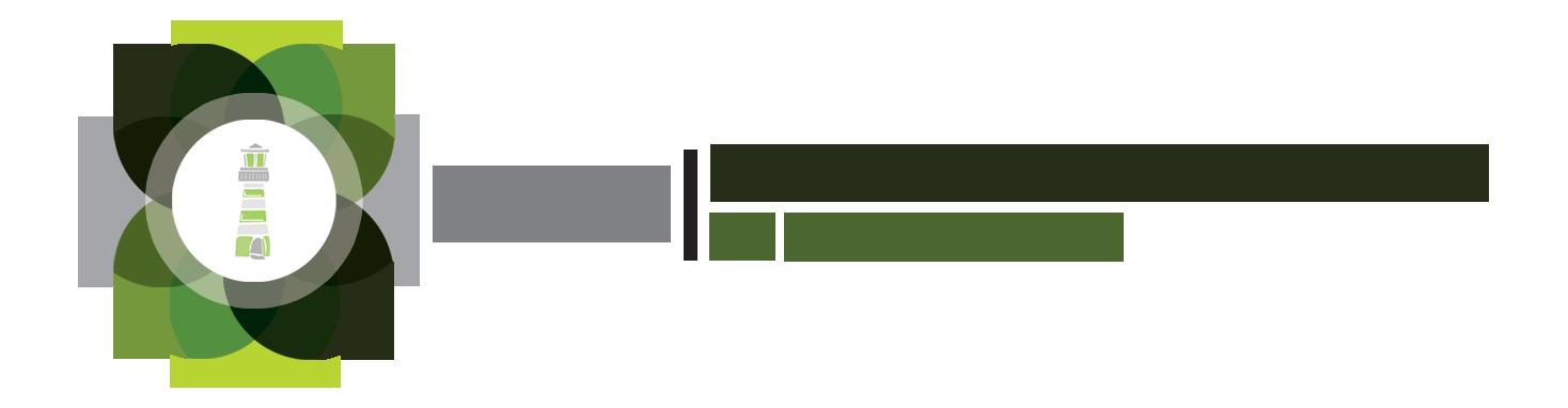 Centro empresarial brito capelo