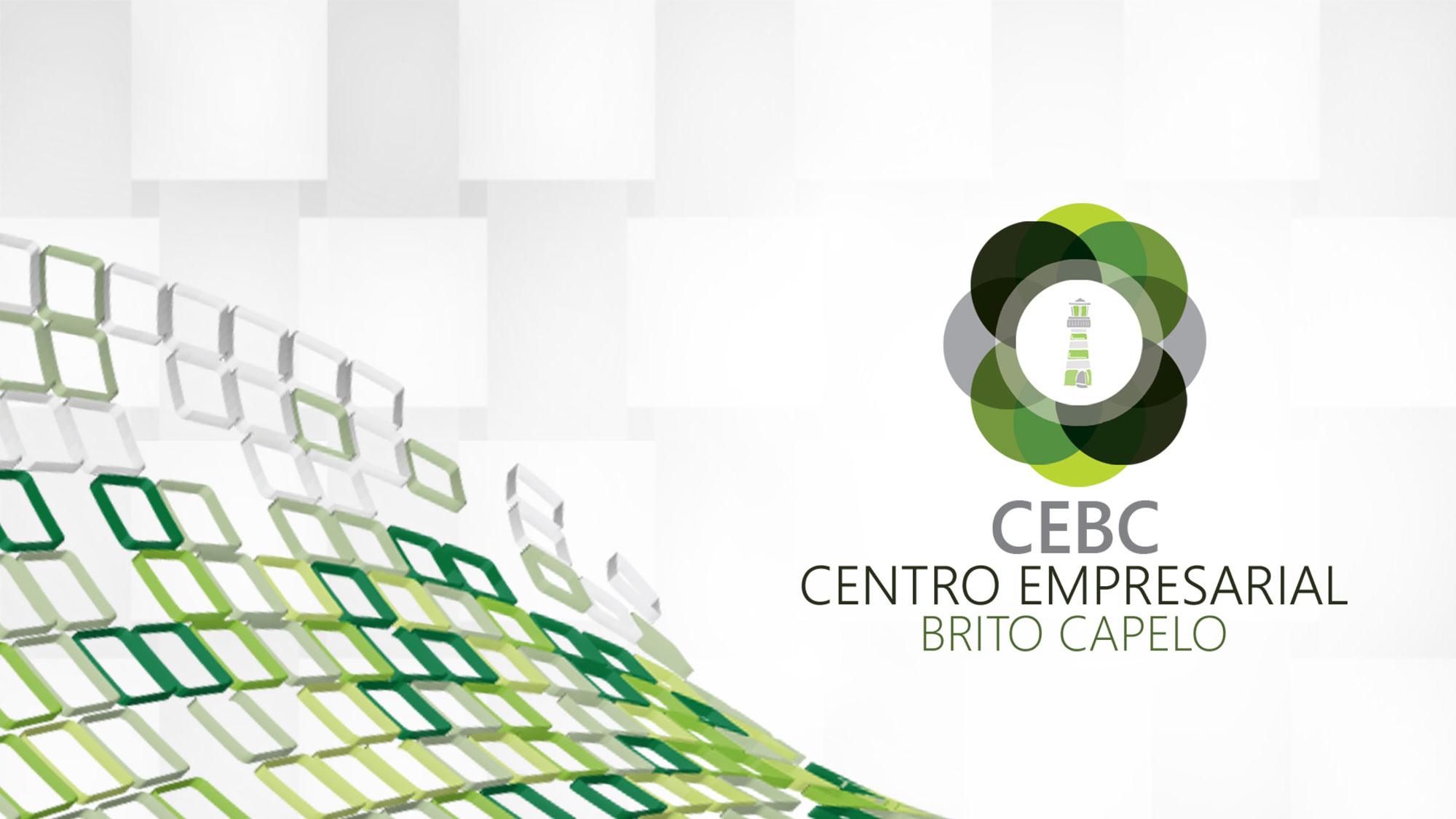 capa-cebc