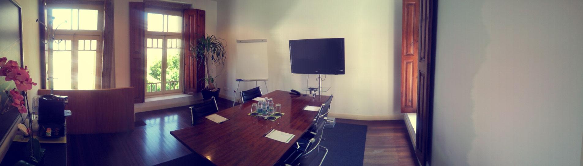 sala_reuniões